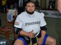 proform_classic_strongman_world_cup-2017_121