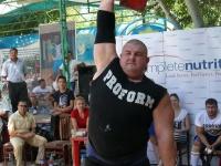 strongman_sirdarya2013125
