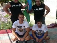 strongman_sirdarya2013161