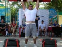 strongman_sirdarya201347