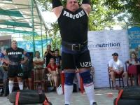 strongman_sirdarya201369