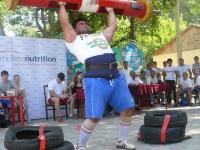 strongman_sirdarya201370