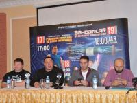 proform_classic_koklyaev-2017_005