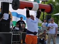strongman_proform_2015_114