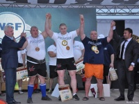 strongman_proform_2015_361