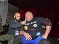 uzbekistan_strongman_championships-2016_0002