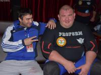 uzbekistan_strongman_championships-2016_0005