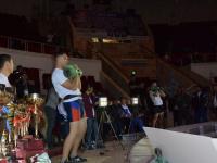 uzbekistan_strongman_championships-2016_0080