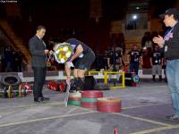 uzbekistan_strongman_championships-2016_0103