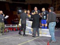uzbekistan_strongman_championships-2016_0110